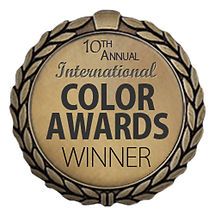 international-color-awards_winner-10th.j