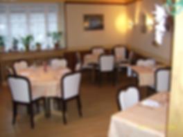 salle+de+restaurant.png