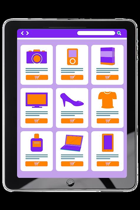 kopykat shopify apps sell more surprise