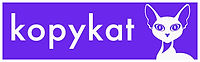 kopykat logo shopify apps best convertin