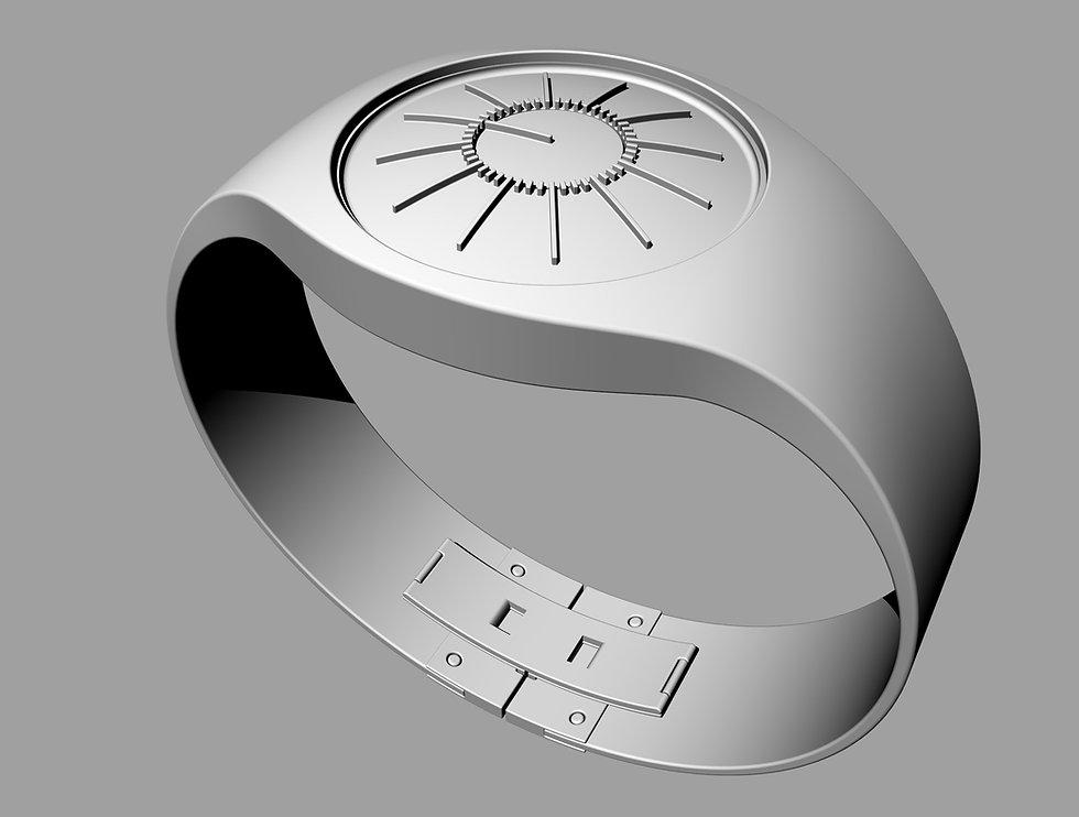 design produit transport designer industriel 3D bordeaux