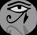 odh_logo_1.png