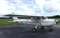 N66737 Plane