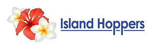 Island-Hoppers-2_edited.jpg