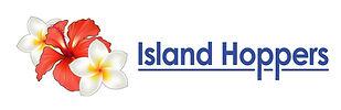 Island-Hoppers-2_edited.jpg