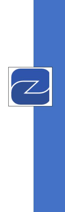 Zenith sidebar.png
