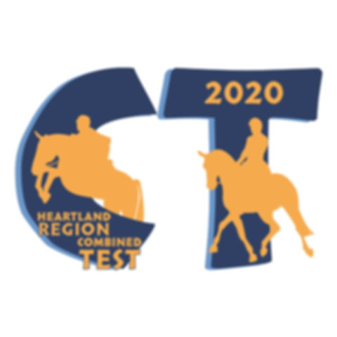 2020_CT_Logo.jpg