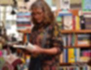 Kirsty reading2.jpg