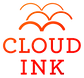 CloudInk-logo.png