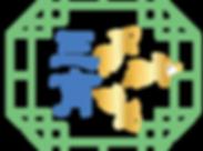 San Yu Logo.png