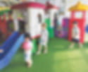 BestPlayschool_edited.jpg 2015-10-5-21_0