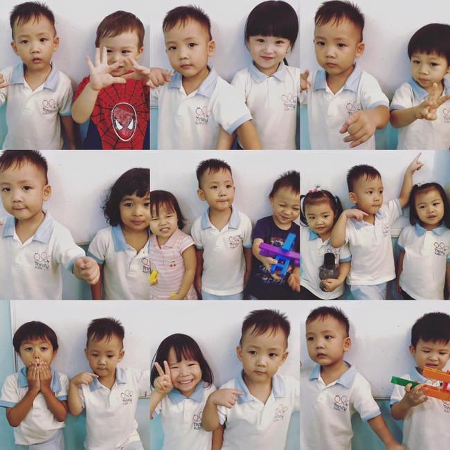 Teaching Children To Say Goodbye