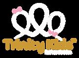 Trinity Kids Logo (white)_Artboard 1 cop