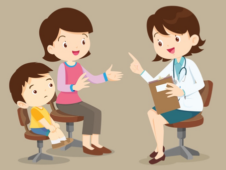 Q&As on HFMD(Hand, Foot and Mouth Disease)