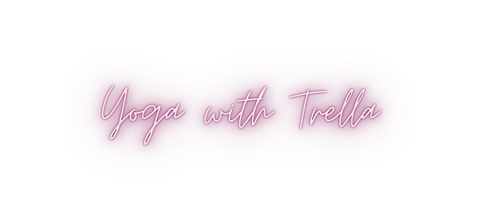Yoga with Trella (1).png