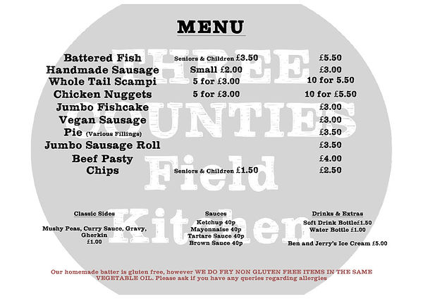 Chip Shop Menu 0510201024_1.jpg