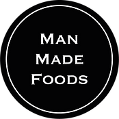Man Made Food Logo.png