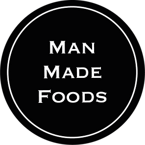Man Made Food Logo.png