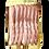 Thumbnail: Multi Award Winning Streaky Bacon