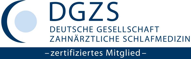 DGZS_zertifiziert_LOGO_800x250
