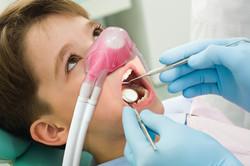 BiewerMedical-Patient-Kid-sedaview