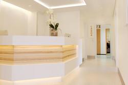 Zahnarztpraxis in Kulmbach