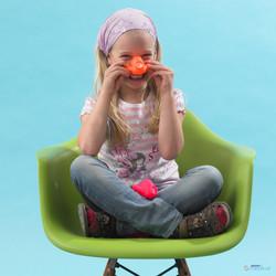 BiewerMedical-Nasenmasken-Kids-2