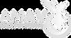 Logo%20AMAVCDMX_sin%20fondo_edited.png