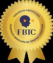FBTC-Selo-Certificado.png