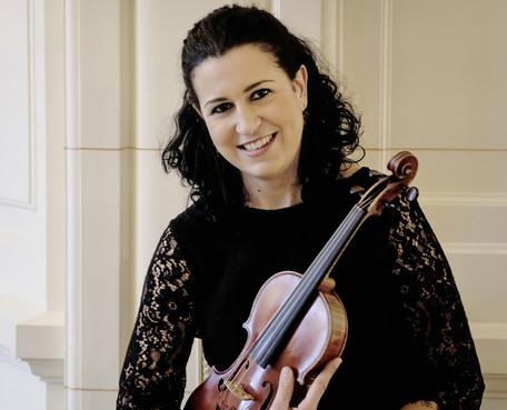 Fiona Kraege EK21