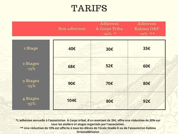 Tarifs stages.jpg