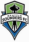 a Seattle Sounders Supporters Group
