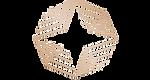 58 Stars_Logo Mechanical Files_Vertical_