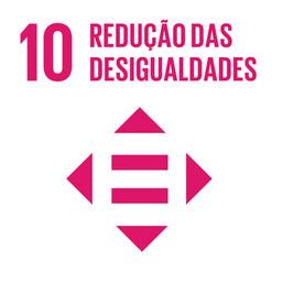 Propostas para alcançar o ODS 10