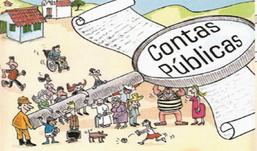 O ciclo vicioso da Dívida Pública