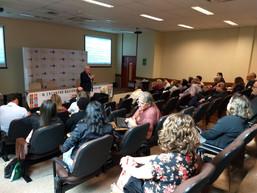 Perspectivas e desafios para a implementação da Agenda 2030 no Brasil
