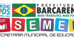 Prefeitura de Barcarena lança livro didático que aborda os ODS