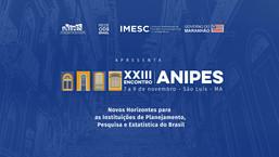 Novos horizontes para as Instituições de Planejamento, Pesquisa e Estatística do Brasil