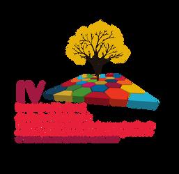 IV Encontro Nacional da Rede ODS Brasil
