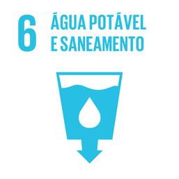 Propostas para alcançar o ODS 6