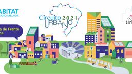 Circuito Urbano 2021