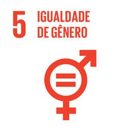 Propostas para alcançar o ODS 5