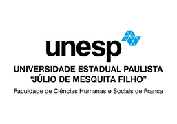 Universidade Estadual Paulista - Campus Franca