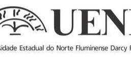 Universidade Estadual do Norte Fluminense Darcy Ribeiro – UENF
