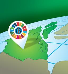 Prefeitura de Barcarena é referência na localização da Agenda 2030 no Brasil