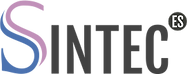 logo-sinteces.png