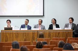 Reunião Ampliada de encerramento da CTPMI-CNODS