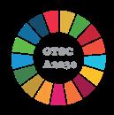Grupo de Trabalho da Sociedade Civil para a Agenda 2030 - GT Agenda 2030