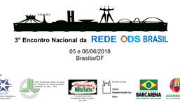 Quais as perspectivas e desafios para a implementação da Agenda 2030 no Brasil?