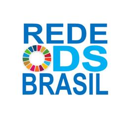Carta de Belém - II Encontro Nacional da Rede ODS Brasil